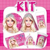 Kit Barbie